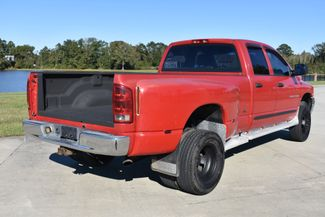 2004 Dodge Ram 3500 SLT Walker, Louisiana 7