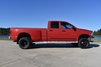 2004 Dodge Ram 3500 SLT Walker, Louisiana 9
