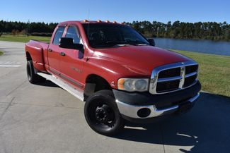 2004 Dodge Ram 3500 SLT Walker, Louisiana 10