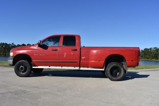 2004 Dodge Ram 3500 SLT Walker, Louisiana 2