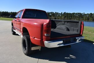 2004 Dodge Ram 3500 SLT Walker, Louisiana 3
