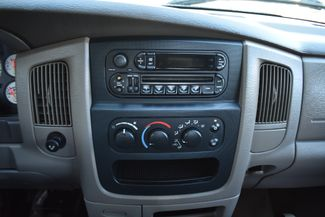 2004 Dodge Ram 3500 SLT Walker, Louisiana 16