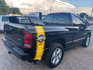 2004 Dodge Ram 1500 RUMBLE BEE 4X4  city GA  Global Motorsports  in Gainesville, GA