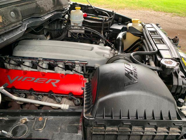 2004 Dodge Ram SRT-10 in Amelia Island, FL 32034