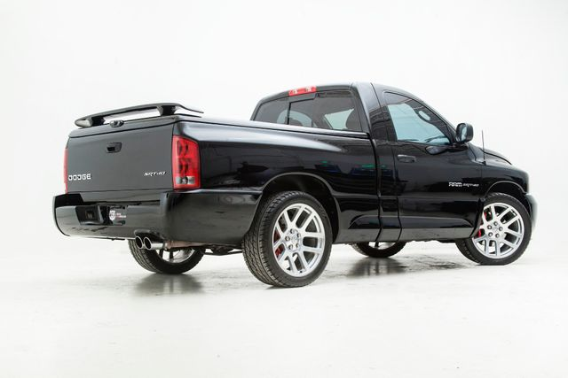2004 Dodge Ram SRT-10 With Upgrades in , TX 75006
