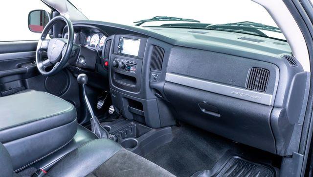 2004 Dodge Ram SRT-10 in Dallas, TX 75229