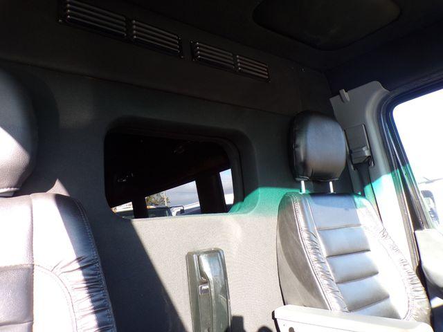 2004 Dodge Sprinter Ravenna, MI 10