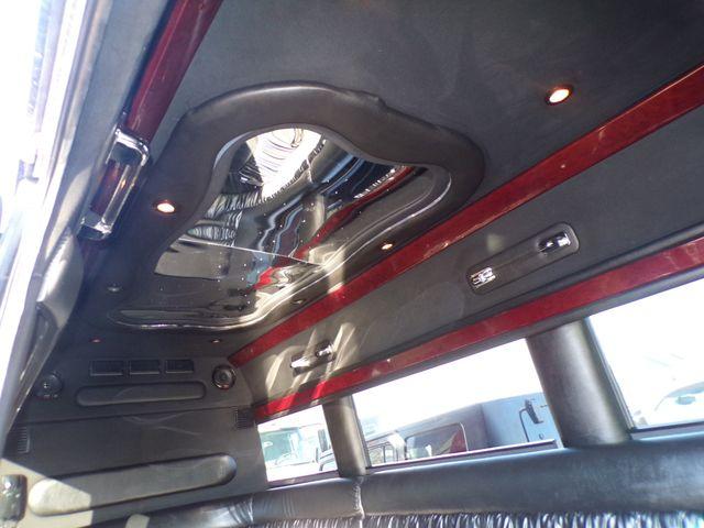 2004 Dodge Sprinter Ravenna, MI 13