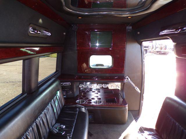 2004 Dodge Sprinter Ravenna, MI 14