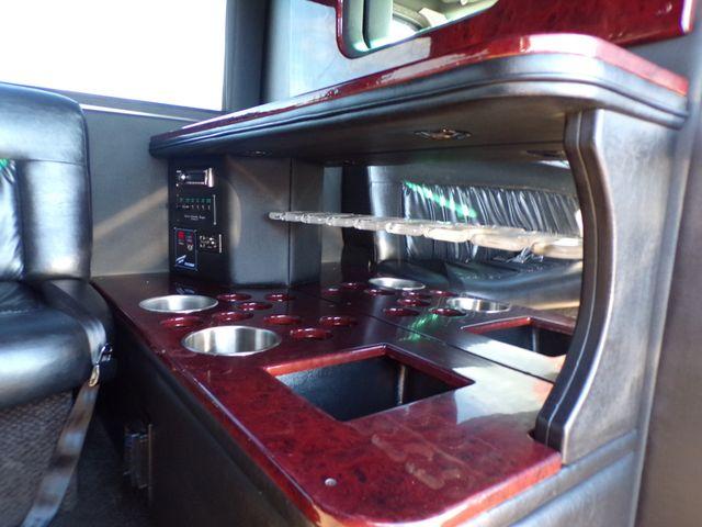 2004 Dodge Sprinter Ravenna, MI 15