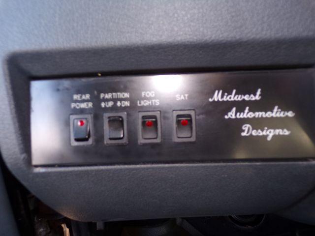 2004 Dodge Sprinter Ravenna, MI 18