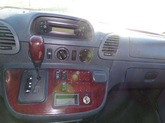 2004 Dodge Sprinter Ravenna, MI 8