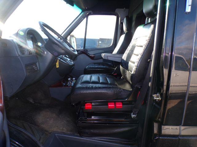 2004 Dodge Sprinter Ravenna, MI 9