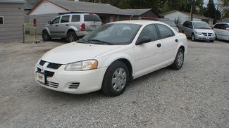 2004 Dodge Stratus SE in Coal Valley, IL 61240