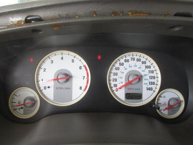 2004 Dodge Stratus SXT Gardena, California 5