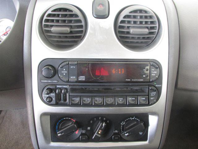 2004 Dodge Stratus SXT Gardena, California 6