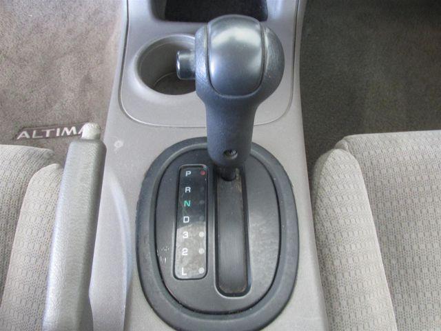 2004 Dodge Stratus SXT Gardena, California 7