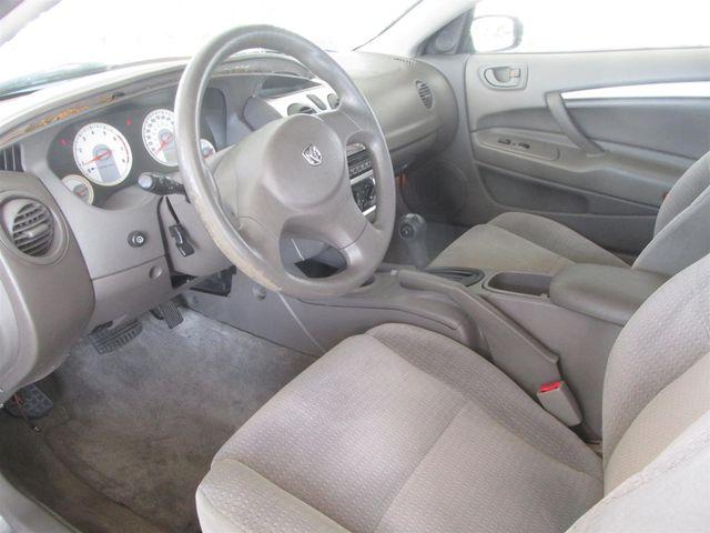 2004 Dodge Stratus SXT Gardena, California 4