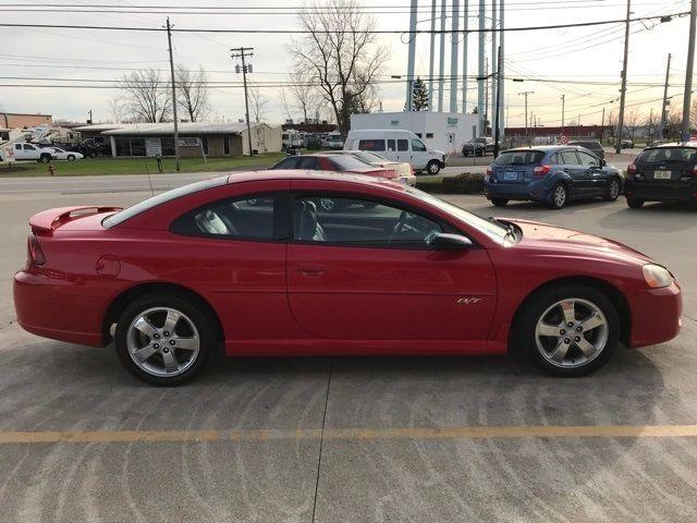 2004 Dodge Stratus R/T in Medina, OHIO 44256