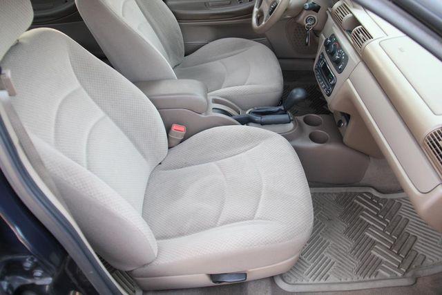2004 Dodge Stratus SXT Santa Clarita, CA 16