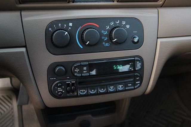 2004 Dodge Stratus SXT Santa Clarita, CA 18