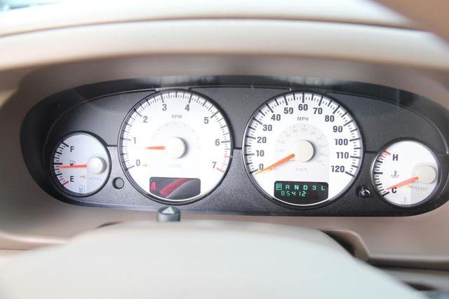 2004 Dodge Stratus SXT Santa Clarita, CA 17