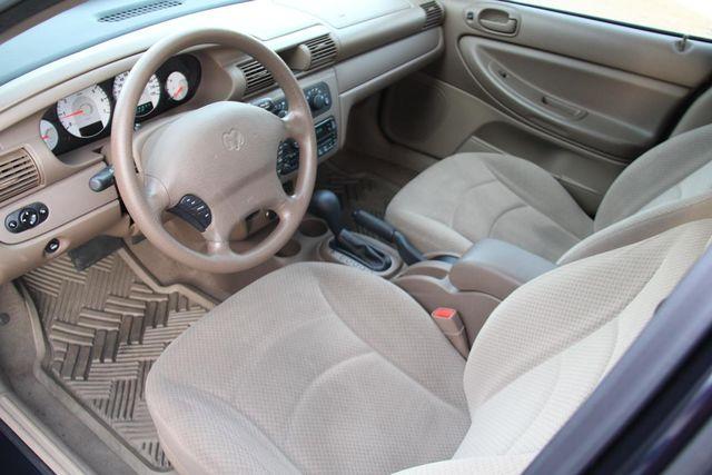 2004 Dodge Stratus SXT Santa Clarita, CA 8