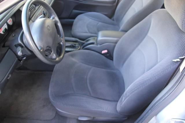 2004 Dodge Stratus SE Santa Clarita, CA 13