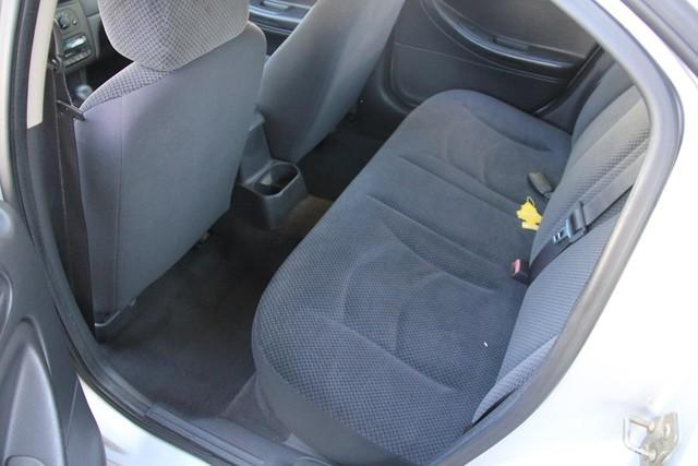 2004 Dodge Stratus SE Santa Clarita, CA 15