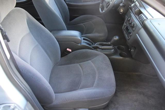 2004 Dodge Stratus SE Santa Clarita, CA 14