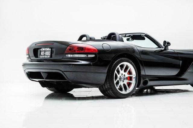 2004 Dodge Viper SRT10 in , TX 75006