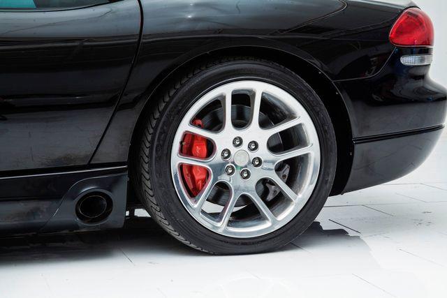 2004 Dodge Viper SRT-10 in , TX 75006