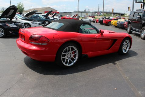 2004 Dodge Viper SRT10 | Granite City, Illinois | MasterCars Company Inc. in Granite City, Illinois