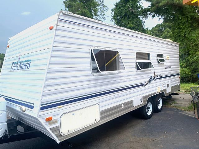 2004 Dutchmen Lite Series M-24QB in Knoxville, Tennessee 37920
