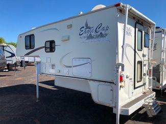 2004 Eagle Cap 950   in Surprise-Mesa-Phoenix AZ