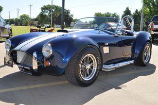 1965 Factory Five Mk4 Cobra in Bettendorf, Iowa 52722
