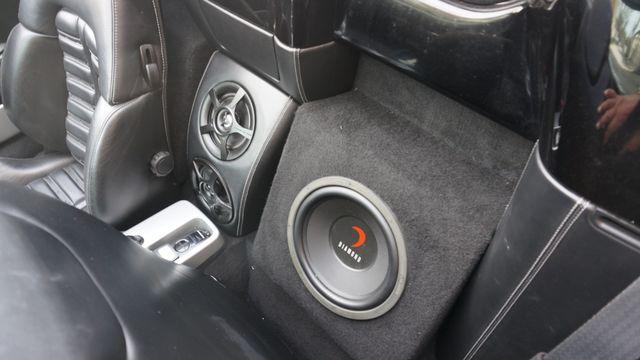 2004 Ferrari 360 Spider Valley Park, Missouri 17