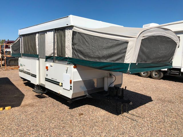 2004 Fleetwood Coleman Sequoia   in Surprise-Mesa-Phoenix AZ