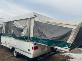 2004 Fleetwood KETELSEN in Englewood, CO 80110