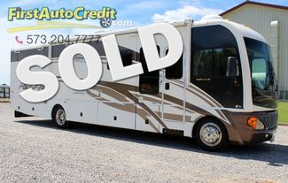 2004 Fleetwood Pace Arrow 37C in Jackson MO, 63755