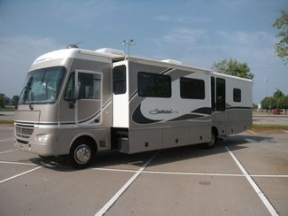 2004 Fleetwood SOUTHWIND 37C Chesterfield, Missouri 7