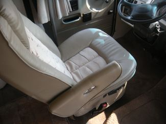 2004 Fleetwood SOUTHWIND 37C Chesterfield, Missouri 34