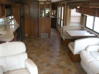 2004 Fleetwood SOUTHWIND 37C Chesterfield, Missouri 44