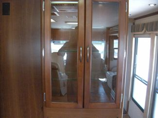 2004 Fleetwood SOUTHWIND 37C Chesterfield, Missouri 49