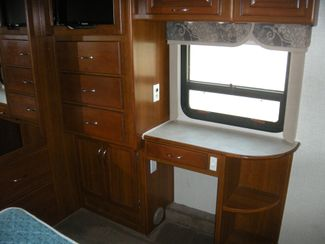 2004 Fleetwood SOUTHWIND 37C Chesterfield, Missouri 58
