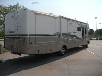 2004 Fleetwood SOUTHWIND 37C Chesterfield, Missouri 5