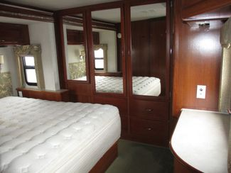 2004 Fleetwood Southwind 37C  city Florida  RV World of Hudson Inc  in Hudson, Florida