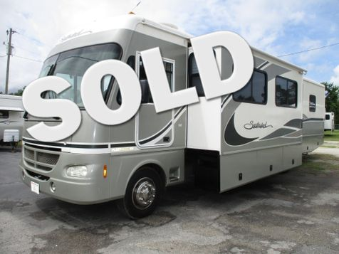 2004 Fleetwood Southwind 37C in Hudson, Florida