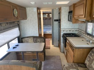 2004 Fleetwood Terra  31H   city Florida  RV World Inc  in Clearwater, Florida