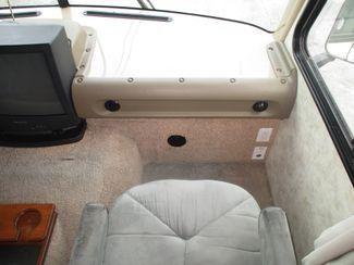2004 Fleetwood Terra 26Y  city Florida  RV World of Hudson Inc  in Hudson, Florida
